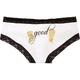 Good Panties