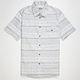ALTAMONT Fielder Mens Shirt