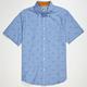 ALTAMONT Susspeck Mens Shirt