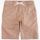 ALTAMONT Sanford Mens Shorts