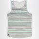TAVIK Travel Mens Tank