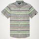TAVIK Brad Mens Shirt