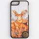FOCUSED SPACE The Elk iPhone 5/5S Case