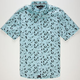 TAVIK Flopper Mens Shirt