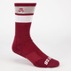 NIKE SB Elite Skate Mens Dri-Fit Crew Socks