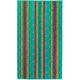 PENDLETON Coyoacan Towel
