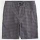 TAVIK Jammy Mens Shorts