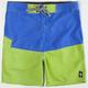 TAVIK Deco Mens Boardshorts