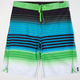 RIP CURL Mirage Aggrotrippin Mens Boardshorts