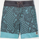 RIP CURL Mirage Craft Temples Mens Boardshorts