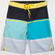 RIP CURL Mirage Aggrosection 2.0 Mens Boardshorts