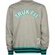 TRUKFIT Core Mens Sweatshirt