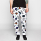 TRUKFIT Homies Mens Sweatpants