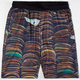 TRUKFIT Rack Em Up Mens Sweat Shorts