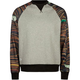 TRUKFIT Rack Em Up Mens Sweatshirt