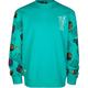 TRUKFIT The Homies Mens Sweatshirt