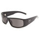 MADSON OF AMERICA Premo Sunglasses