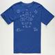 KATIN Texino Mens T-Shirt