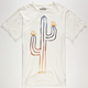 KATIN Cactus Mens T-Shirt