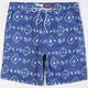 KATIN Reflections Mens Boardshorts