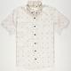 KATIN Icons Mens Shirt