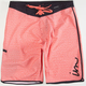 IMPERIAL MOTION Lipton Mens Boardshorts