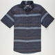 KATIN Native Mens Shirt