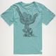 KATIN Locals Mens T-Shirt
