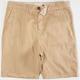 KATIN Cove Mens Shorts