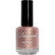 DESTINED Glitter Nail Color