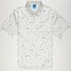 ENJOI Rembrant Mens Shirt