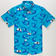 ENJOI Shark Top Mens Shirt