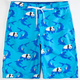 ENJOI Water Board Mens Boardshorts