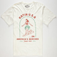 KATIN Trophy Mens T-Shirt
