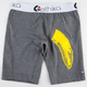 ETHIKA Bananabeat The Staple Boxers