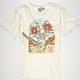 KATIN Stamp Mens T-Shirt