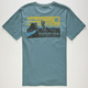 KATIN National Park Mens T-Shirt