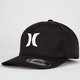 HURLEY Mesh One & Only Mens Hat
