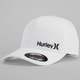 HURLEY Corp Mens Hat