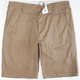 ETNIES Classic Mens Shorts