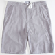 ETNIES Griddy Mens Shorts
