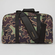 SPRAYGROUND Camo Chains Duffle Bag