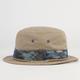 PENDLETON Mens Bucket Hat