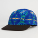 PENDLETON Mens 5 Panel Hat
