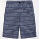 VALOR Kona Boys Hybrid Shorts