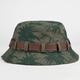 US VERSUS THEM Tropic Mens Bucket Hat
