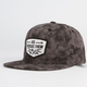 US VERSUS THEM Party Time Mens 5 Panel Hat