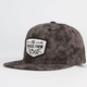 US VERSUS THEM Party Time Mens Strapback Hat