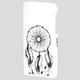 ANKIT Dreamcatcher iPhone 5C Case
