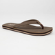 COBIAN Pacifica Womens Sandals